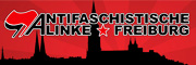Antifaschistische Linke Freiburg (ALFR)