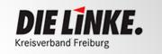 Die LINKE Freiburg