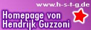 Homepage von Hendrijk Guzzoni