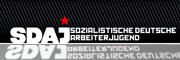 SDAJ Bundesverband