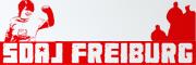 SDAJ Freiburg