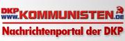 www.kommunisten.de