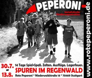 rotepeperoni.de